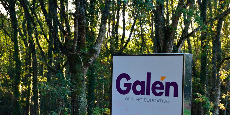 Galen 2